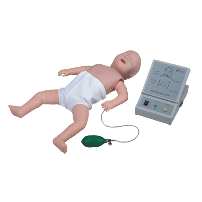 SKB-6A007 Infant CPR Manikin