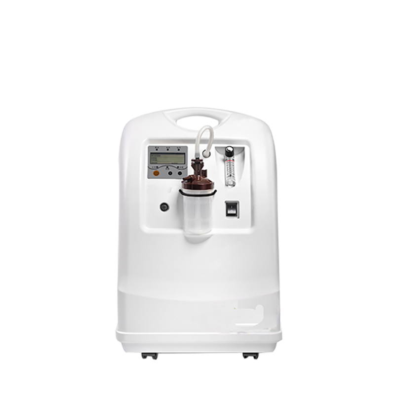 SK-EH423 Oxygen Concentrator