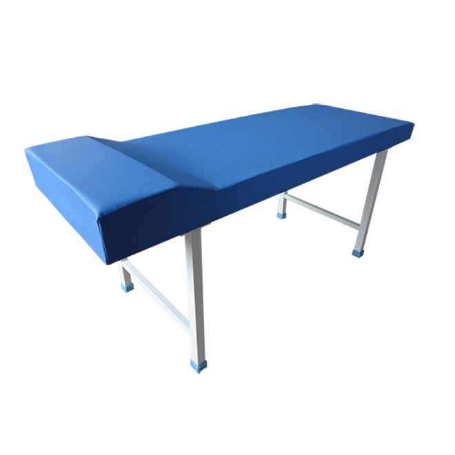 X07-1 Examination Table With PU Leather Surface