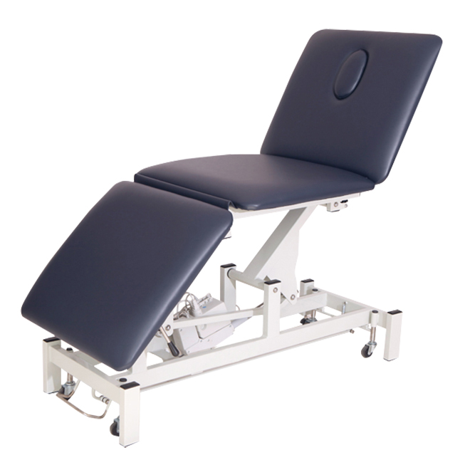 X99 Detachable Hydraulic Exam Table