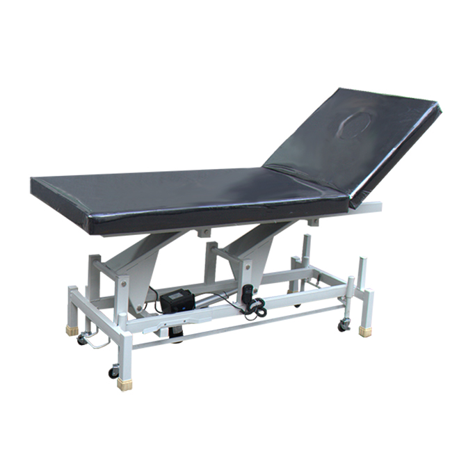 X15 Clinic  Medical  Patient Examination Couch