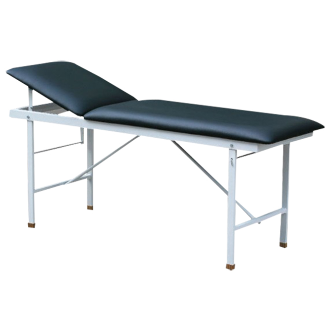 X09-1 Gynecological Examination Bed