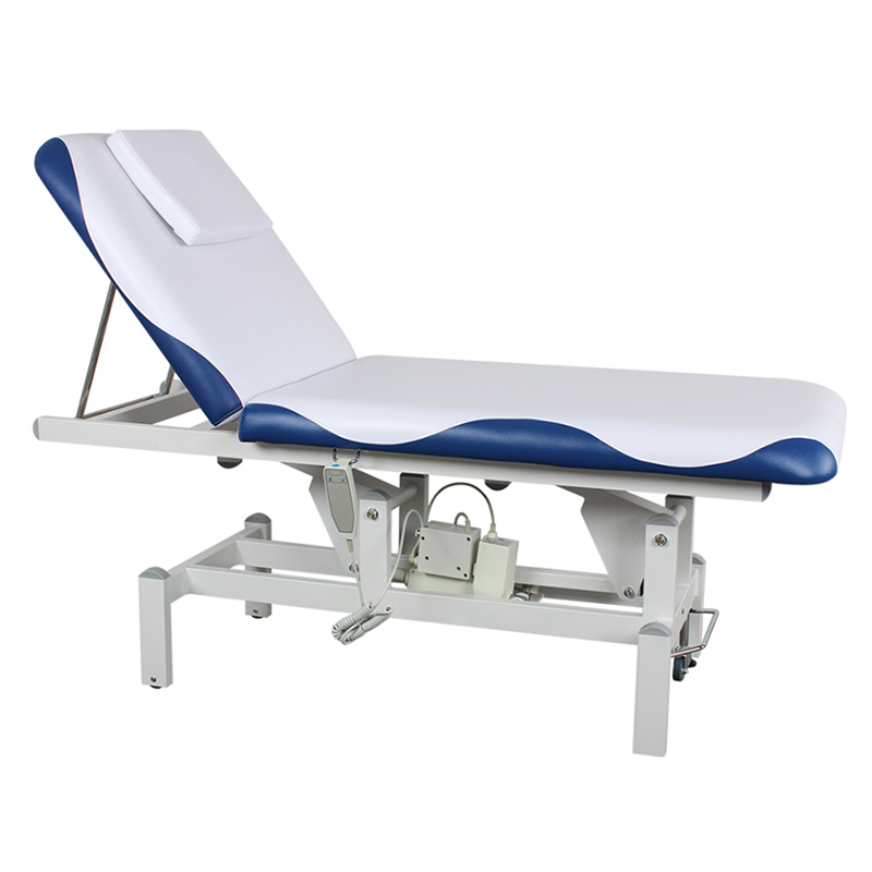 X26 Examination Table Clinic Table