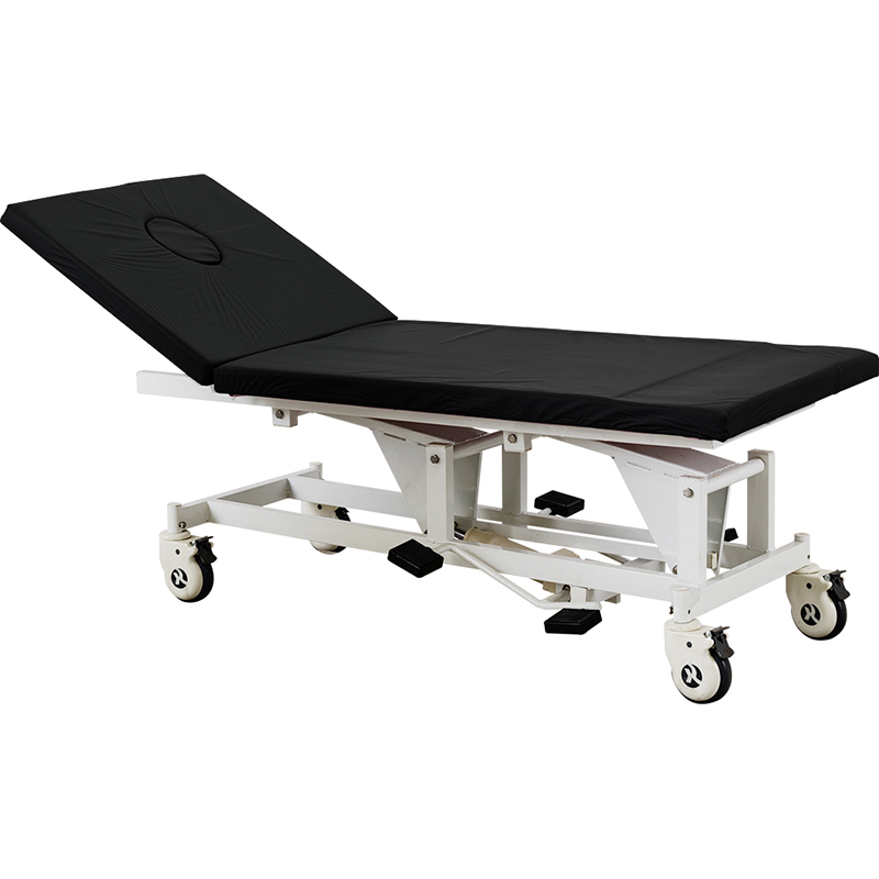 X14 Medical Examination Table