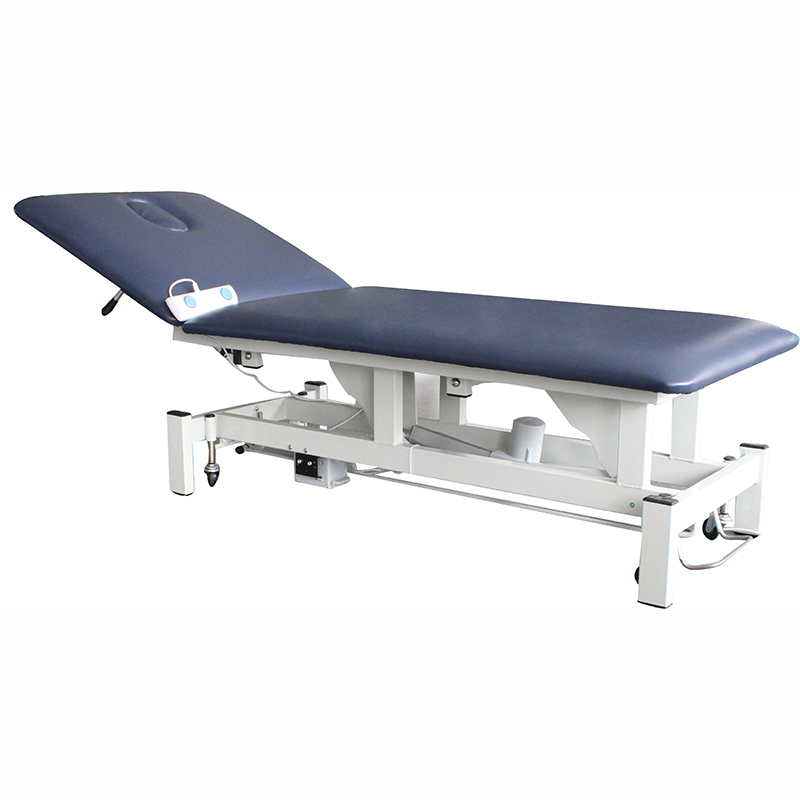 X15 Patient Examination Couch
