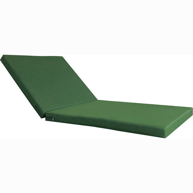 SKP002 Hospital Bed Foldable Foam Mattress