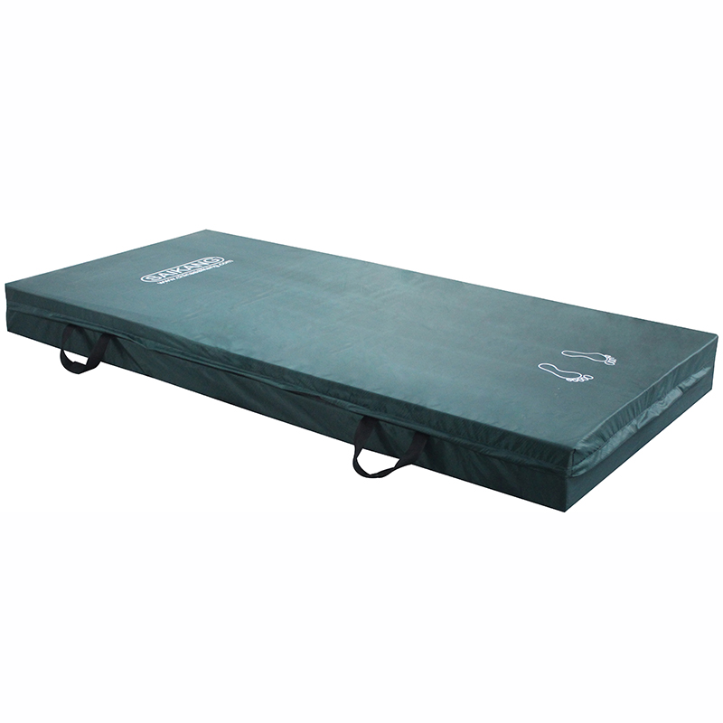 SKP104-1 Foam Mattresses