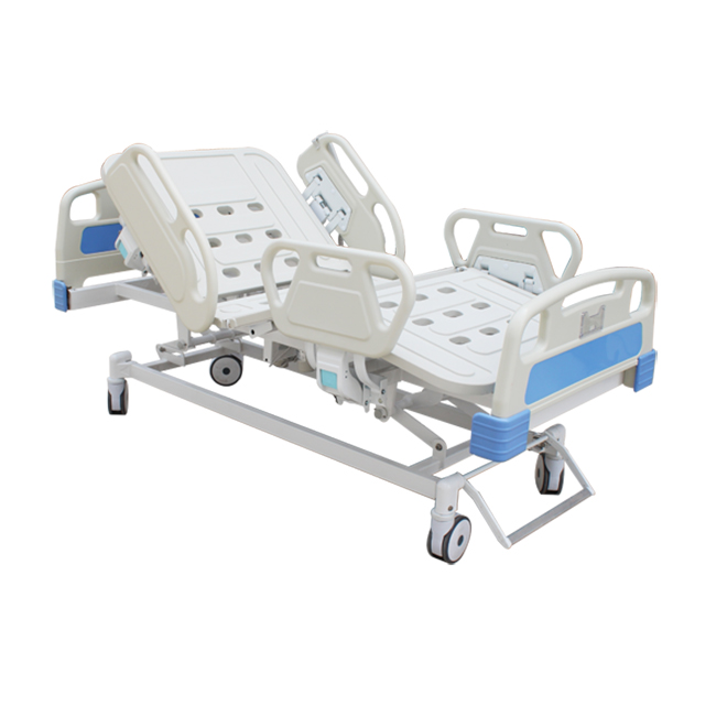 SK006 Electric Bed For Disable