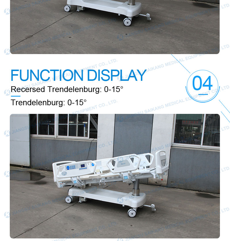 4 electric surgical bed.jpg