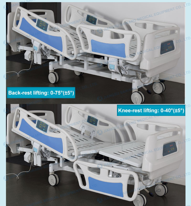 2 X-ray electric bed.jpg