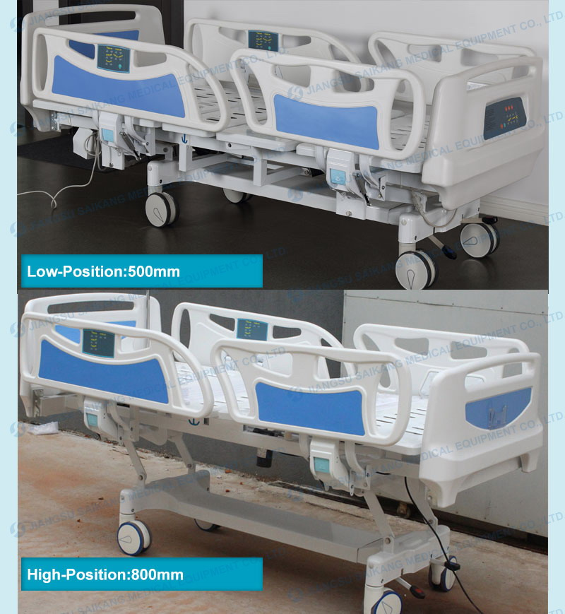 3 icu electric bed.jpg