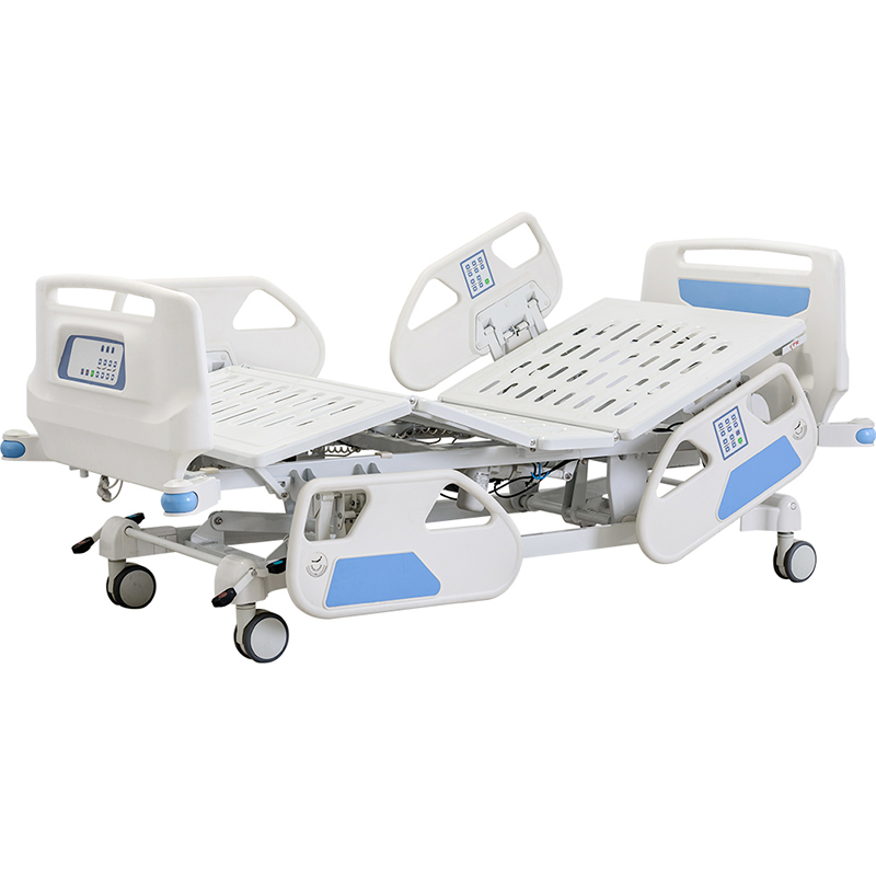 C8e Hospital Electric Bed