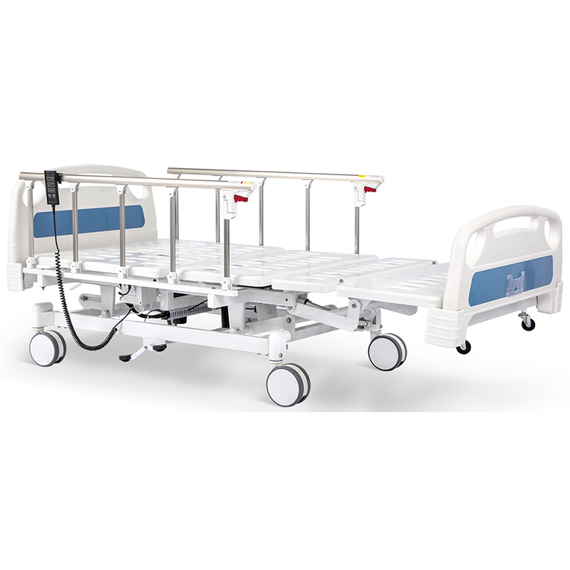 SK005-2 Medical Bed Accessories For Patient