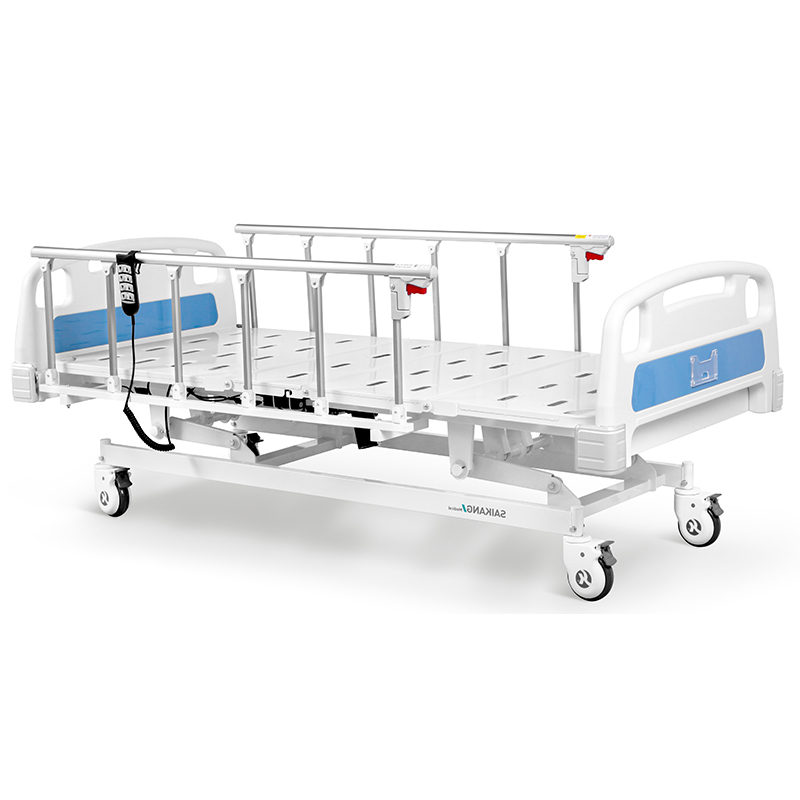 A6k CE/FDA/ISO Factory Medical Hospital Bed Prices