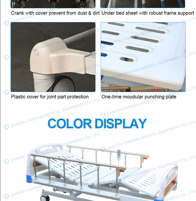 4 manual icu bed.jpg