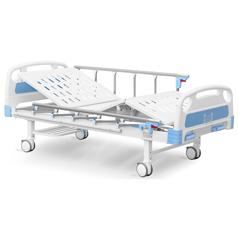 A2k6y Hospital Furniture Bed For Hospital Patient