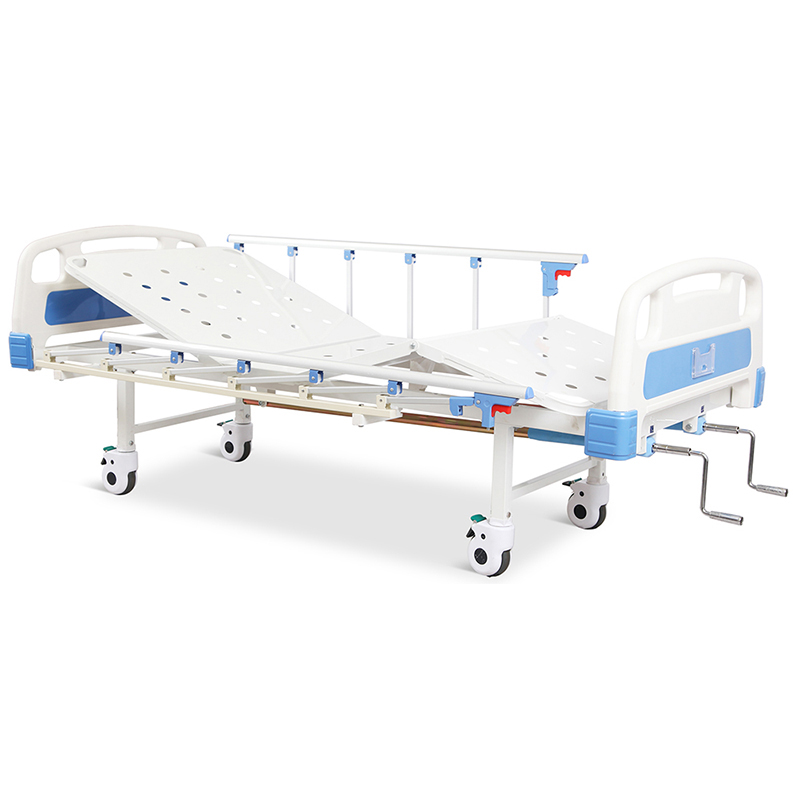 A2k5s(QB) ABS Hospital Paralyzed Bed Remote Control