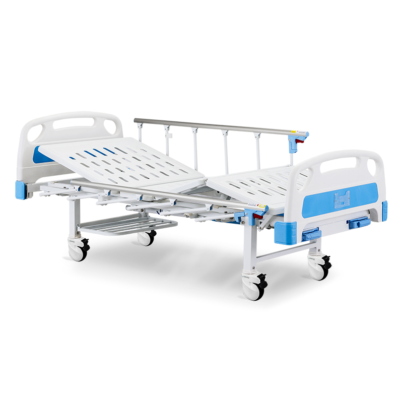 A2w Bed For Hospital With 5