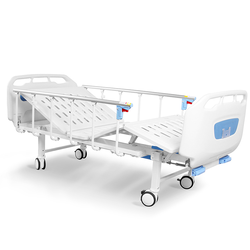 D2w6y  Luxury Hospital  Medical Bed Price
