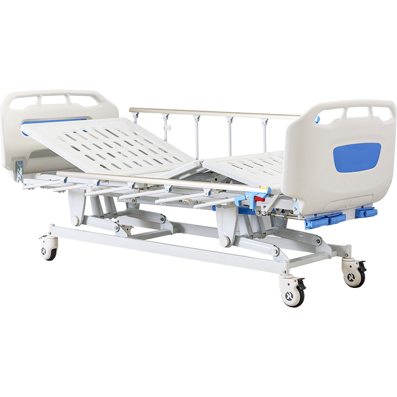 D3w Hospital Emergency Room Beds For Patients