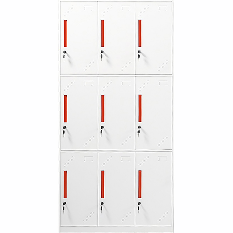 SKH098-9 Medical Economic Locker