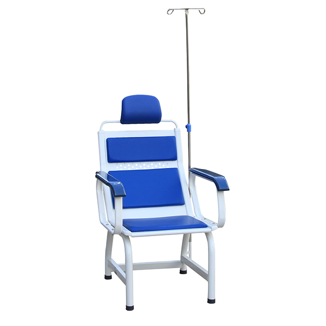 SKE004-1 Luxury Infusion Transfusion Chair