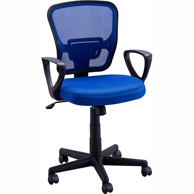 SKE703 Office Chair Back Support With Quality Primacy