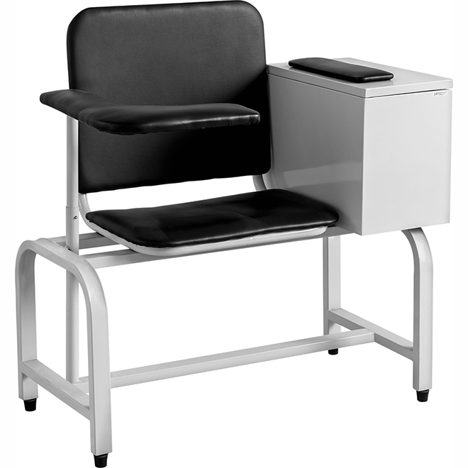 SKE090 Phlebotomy Blood Donate Chair