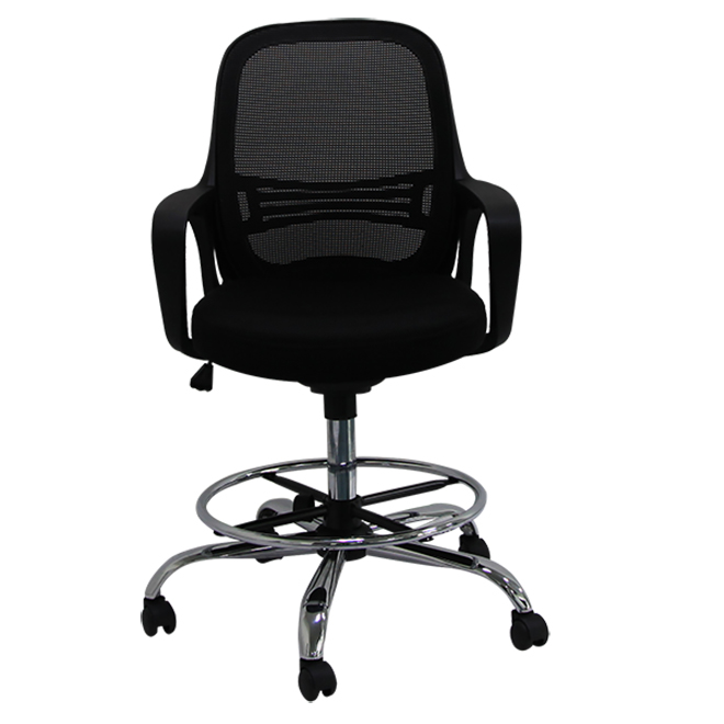 SKE701 Beautiful Swivel Office Chair