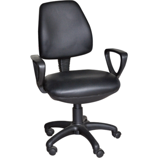 SKE054 Back Support Cushions Office Chairs