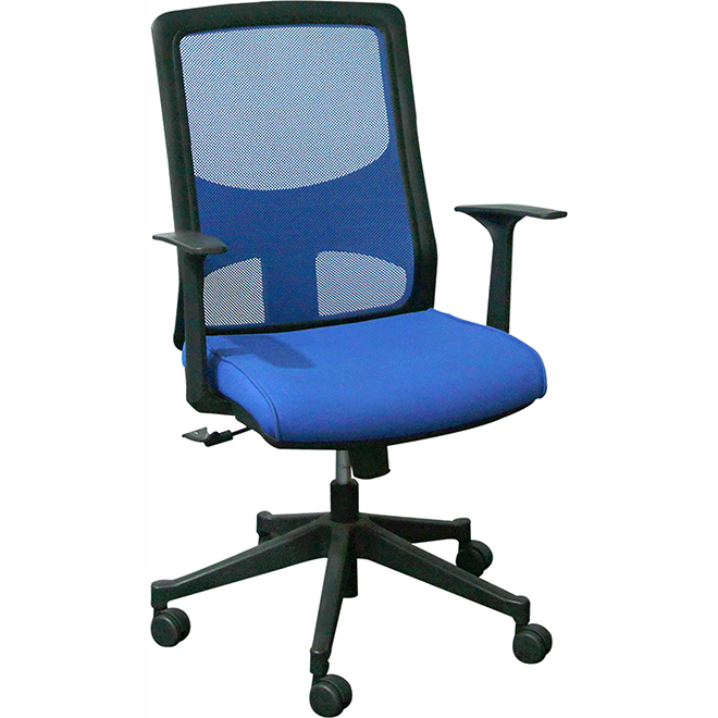 SKE054-2 Soft Seat Executive Office Chairs