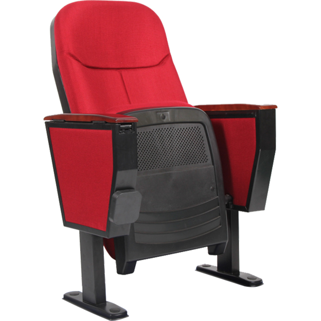 SKE042 Multi-Purpose Meeting Chair