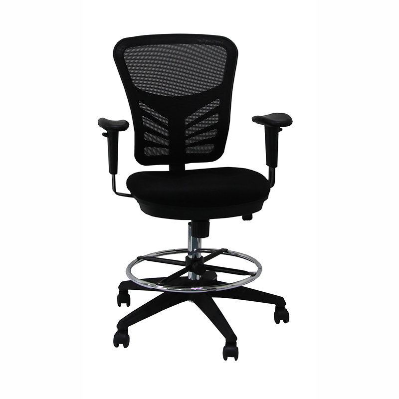 SKE706 Swivel Doctor Chair