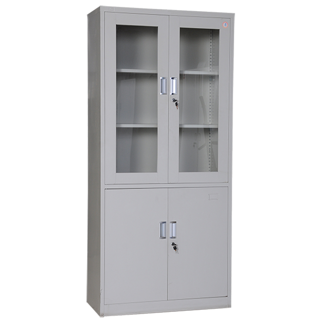 SKH050 Steel Instrument Cabinet For Hospital Use