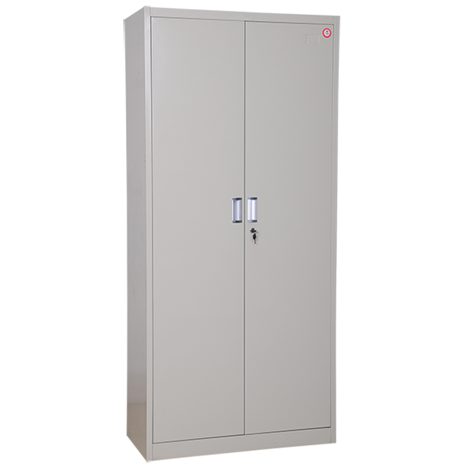 SKH053 Medical Cabinet Metal