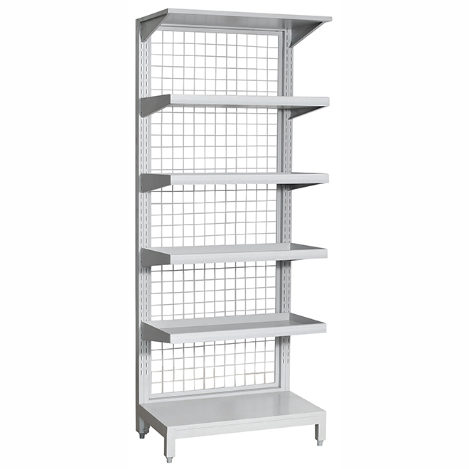 SKH059 Medicine Storage Shelves