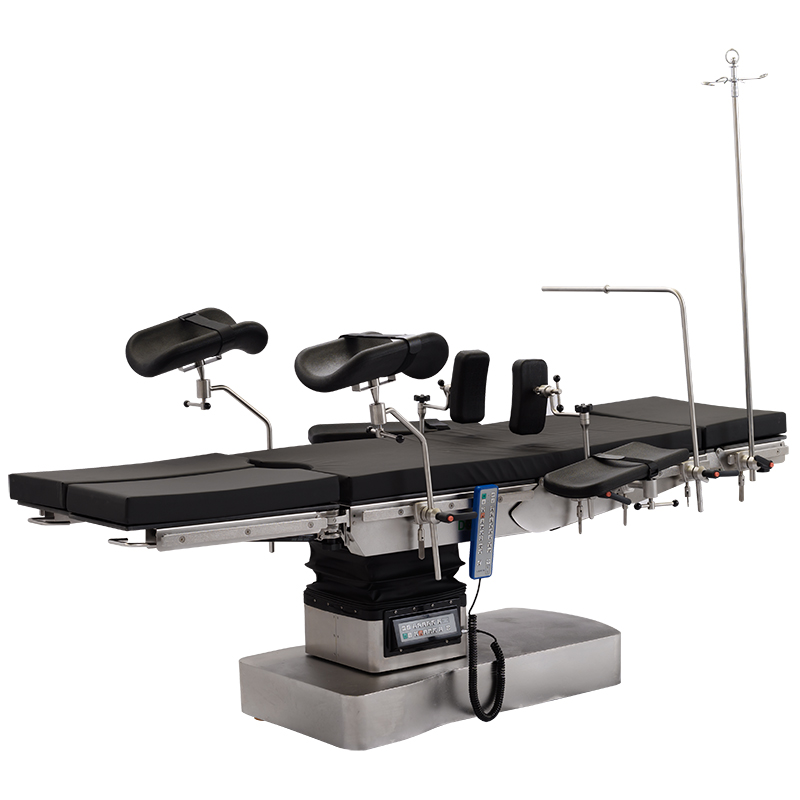 A3000B X-Ray Electric Operation Table With Battery