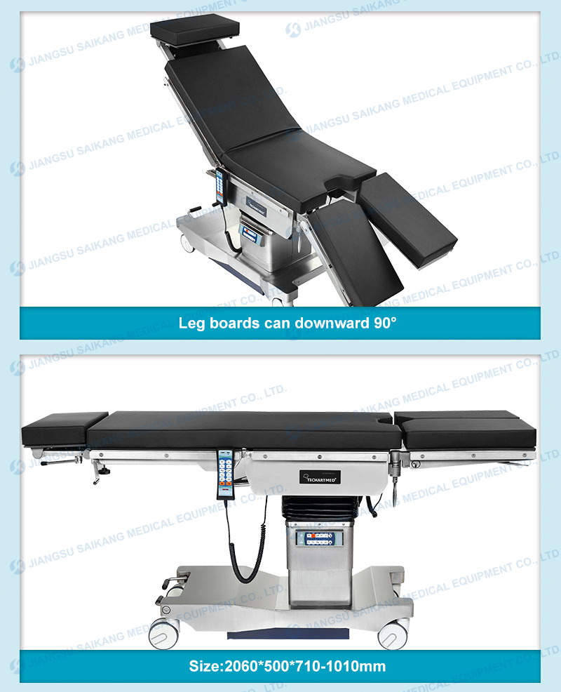 2 electric surgical table.jpg