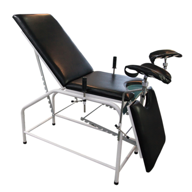 A045 Gynecological Medical  Examination Table