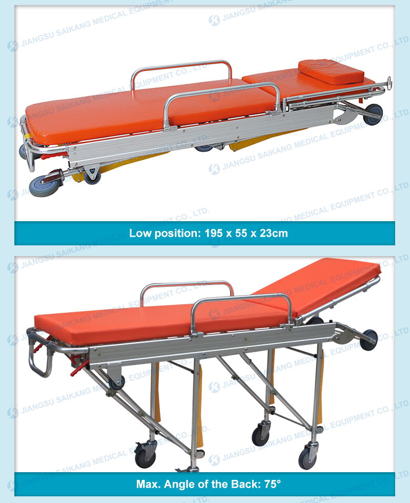 2 cheap stretcher trolley.jpg