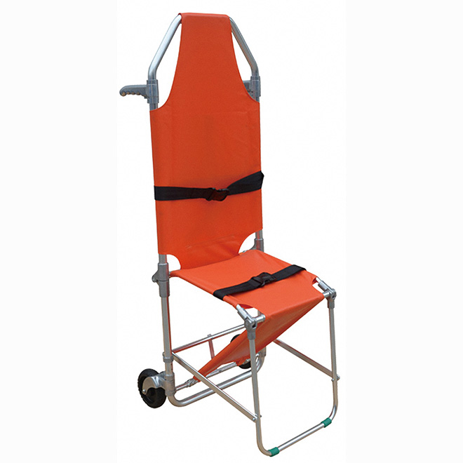 SKB1C09 Foldable Chair Stretcher