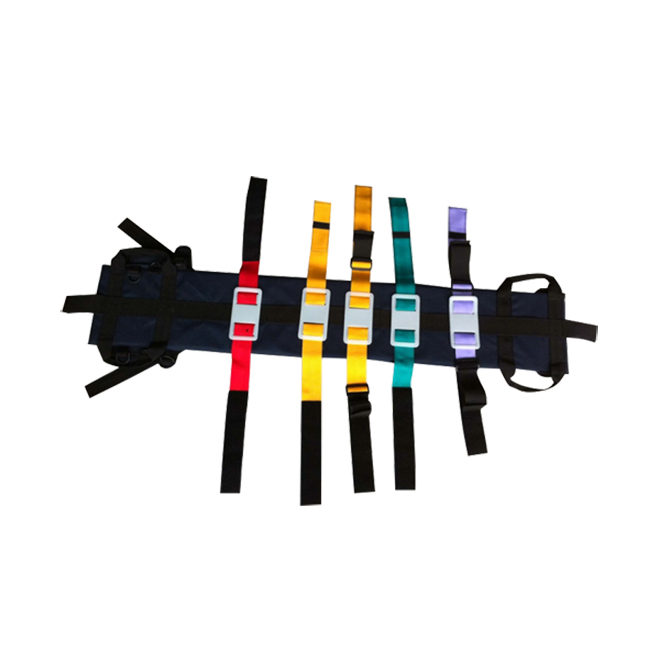SKB3A005 Immobilization Stretcher
