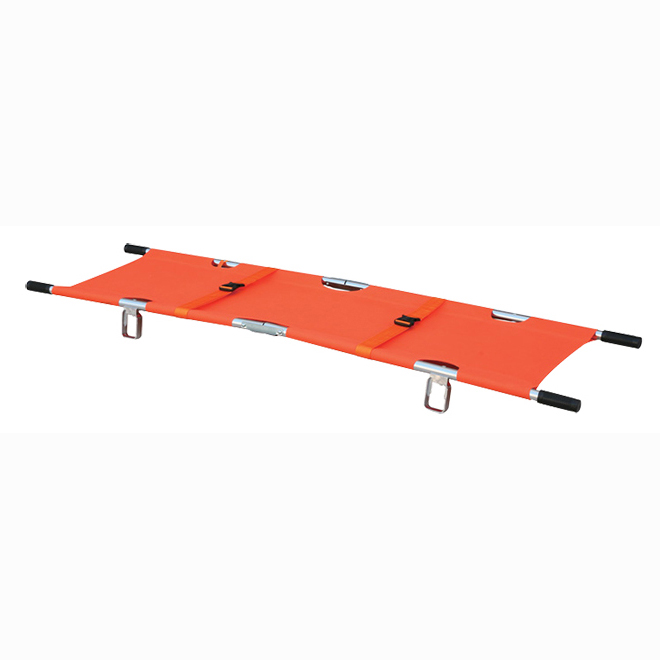 SKB1A02-1 Rescue Emergency Stretcher