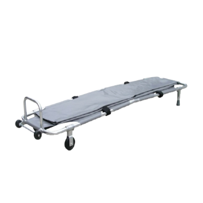 SKB1A12 Ambulance Rescue Stretcher