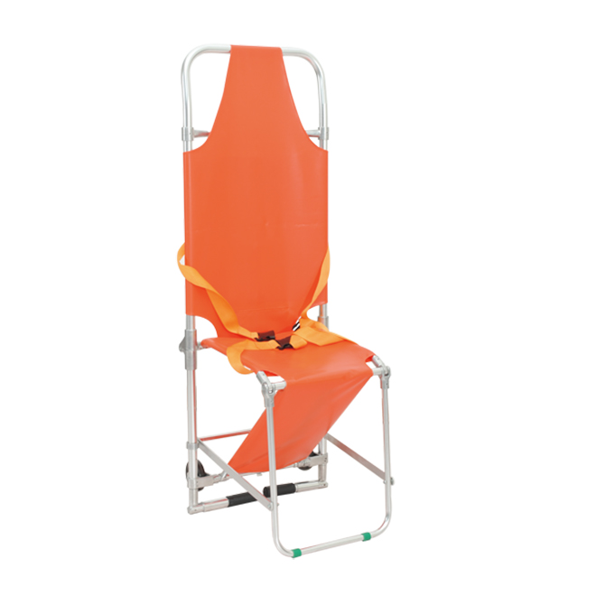 SKB1C08 Chair Folding Stretcher