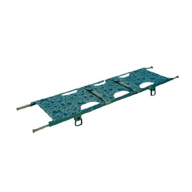 SKB1B03 Medical Foldaway Stretchers