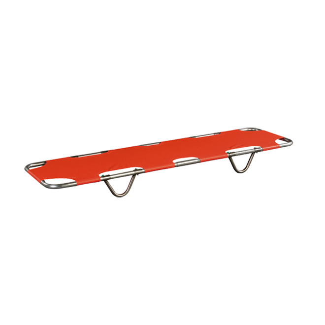 SKB1A11 Folding Rescue Stretcher Price