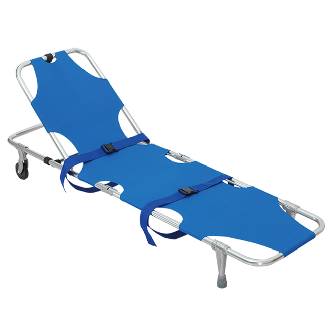 SKB1A05 Cheap Transport Stretcher