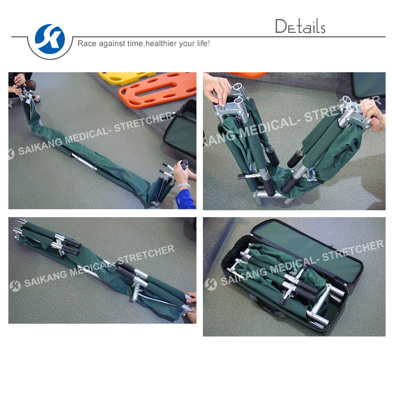 2 first-aid stretcher.jpg