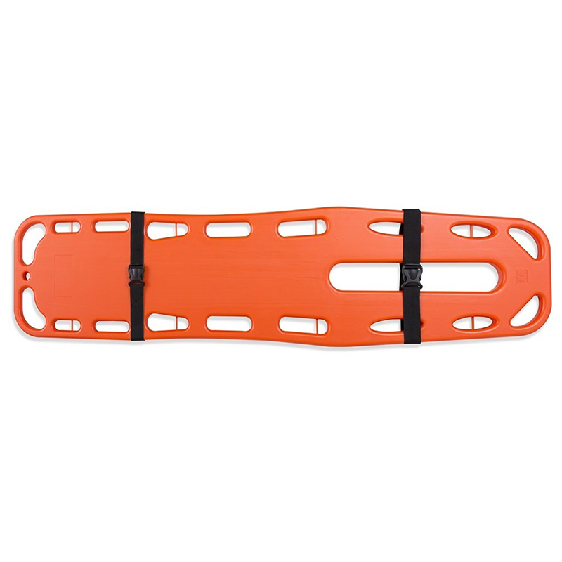 SKB2A14 Spine Board Stretcher